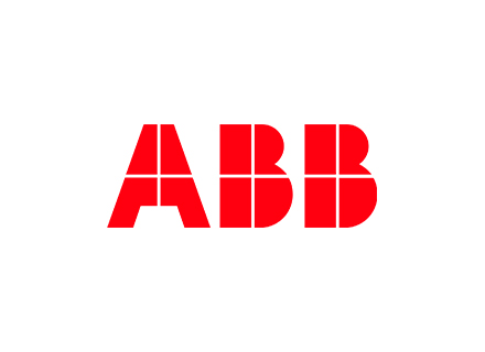 ABB, a leading global engineering company is a KW Designed Solutions Ltd customer