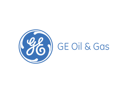 GE Oil and Gas is a customer of KW Designed Solutions Ltd
