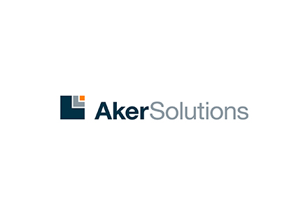 Aker Solutions, a leader in energy solutions is a KW Designed Solutions Ltd customer