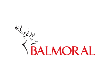 Balmoral Offshore buoyancy, insulation and protection solutions is a KW Designed Solutions Ltd customer