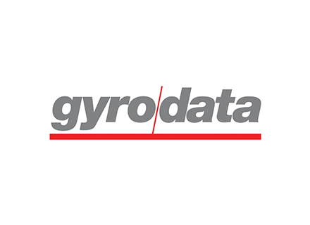 Gyrodata, a global energy industry leader providing tools for directional drilling is a KW Designed Solutions Ltd customer