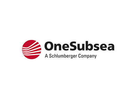 OneSubsea a Schlumberger company is a KW Designed Solution Ltd customer
