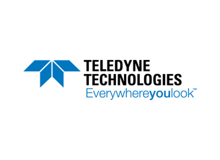 Teledyne Technologies is a KW Designed Solution Ltd customer