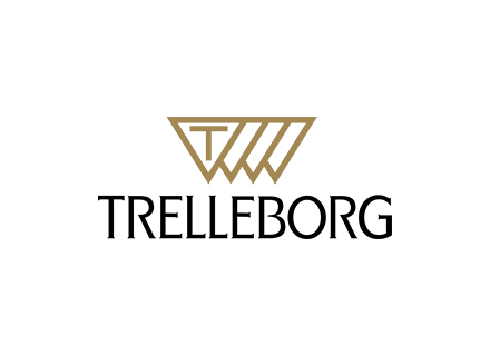 Trelleborg Offshore a leading engineering company that specialises in advanced high-integrity polymer and syntactic foam solutions is a customer of KW Designed Solution Ltd