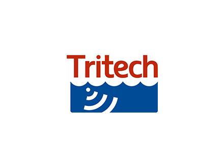 Tritech an underwater technology manufacture is a KW Designed Solution Ltd customer