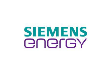 KWDS Customers - Siemens Energy - logo