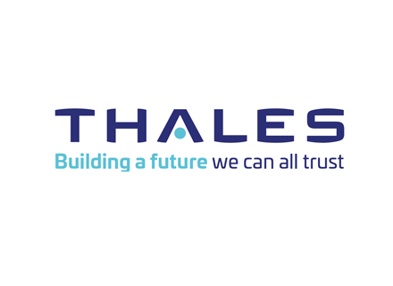 KW Designed Solutions Customer - Thales UK